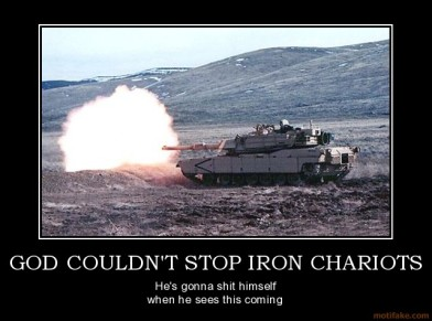 god-couldnt-stop-iron-chariots-m1-abrams-battle-tank-m1a1-m1-demotivational-poster-1224483645
