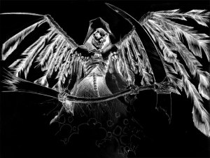 death_with_angel_wings_by_darkisato