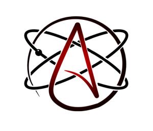 670pxAtheism_symbol.svg