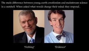 Ham-Nye-debate-in-a-nutshell-via-exploring-our-matrix