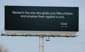 atheismbillboard1